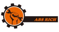 ABS RICH Logo